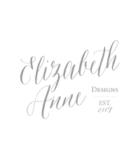 10.-Elizabeth-Anne-Designs-logo_Digital